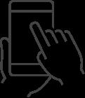 lesson-icon
